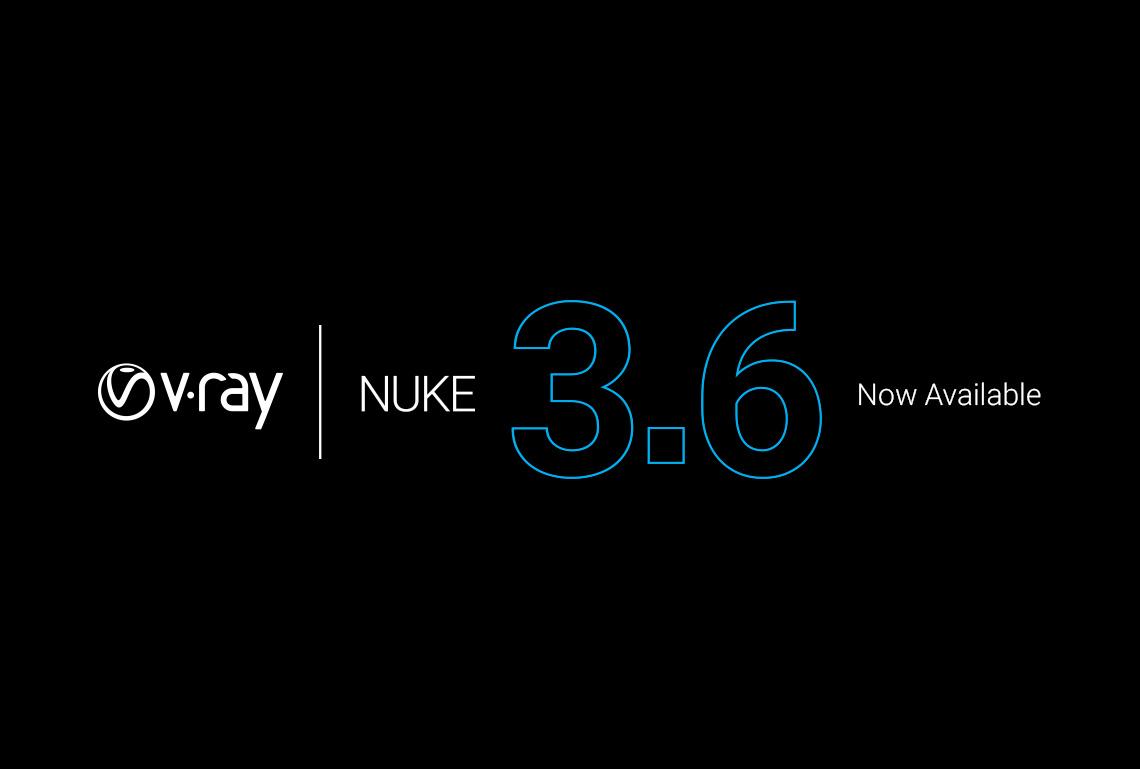 Vray nuke 3.6 news thumb 1140x769