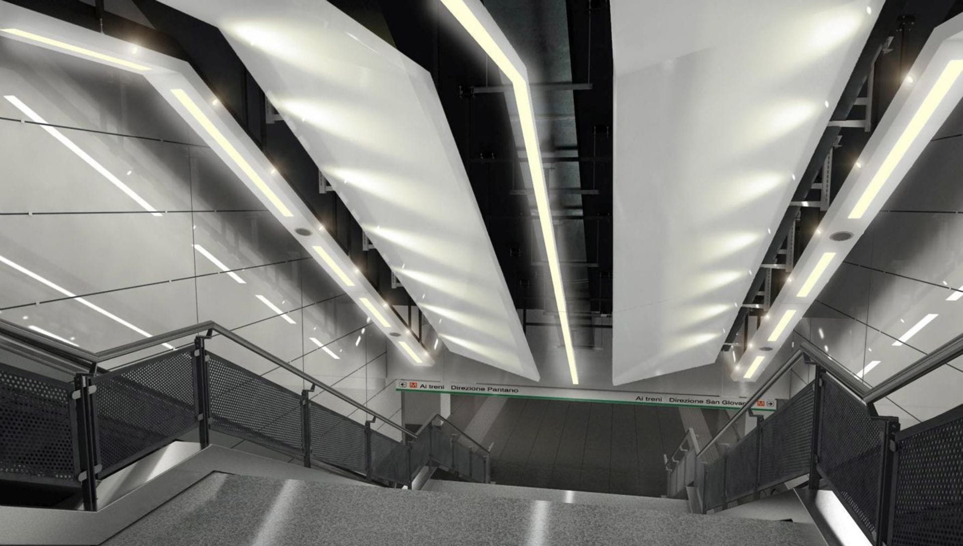 F2R Studio arch viz