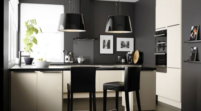 Putting the CGI in IKEA: How V-Ray Helps Visualize Perfect ...