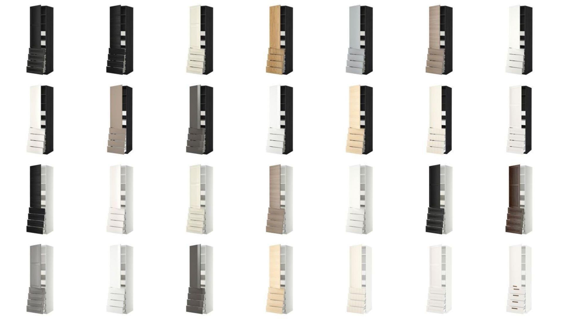Ввод CGI в IKEA: Как V-Ray помогает визуализация идеальных домов