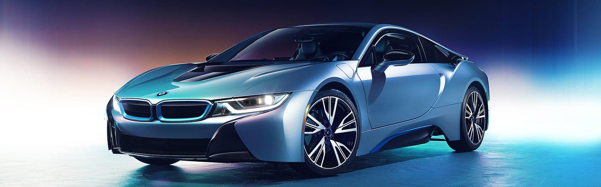 car design software car designing software 3d car 3d design online V-Ray u2014 3D RENDERING SOFTWARE FOR AUTOMOTIVE DESIGN
