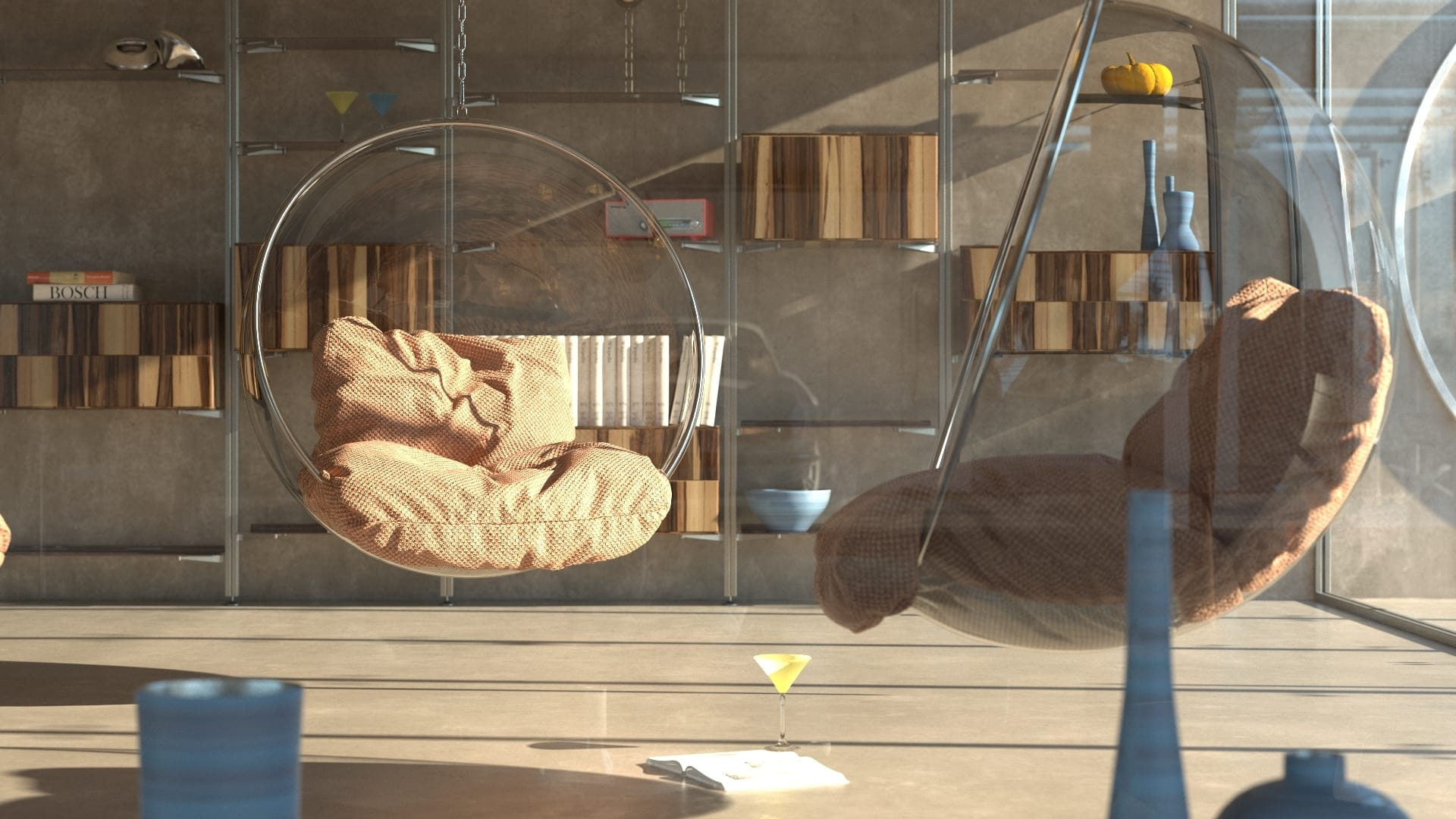 Get up to Speed with V-Ray for Unreal | Chaos Group
