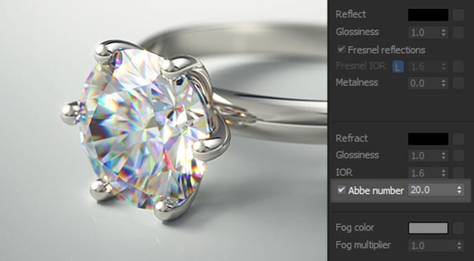 V-Ray for 3ds Max – Top Rendering Plugin for Autodesk 3ds