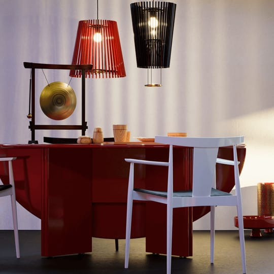 Vray for 3ds max 2010