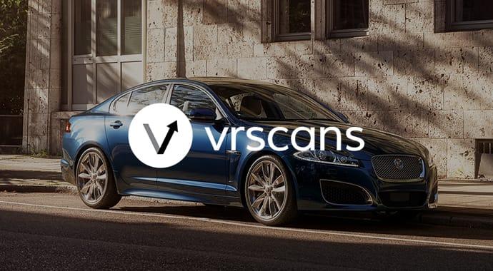 vrscans-product-thumb.jpg?1565254263