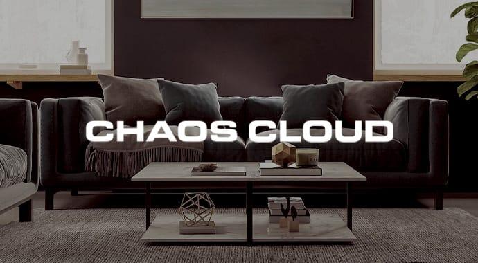 product-thumb-chaos-cloud.jpg?1571820966