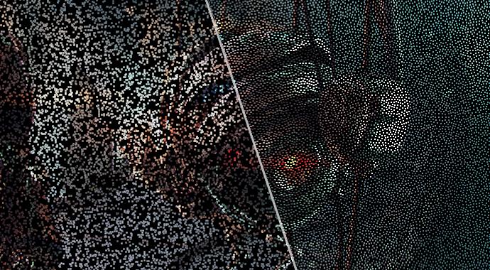 15_Blue_Noise_Sampling_maya_5.png