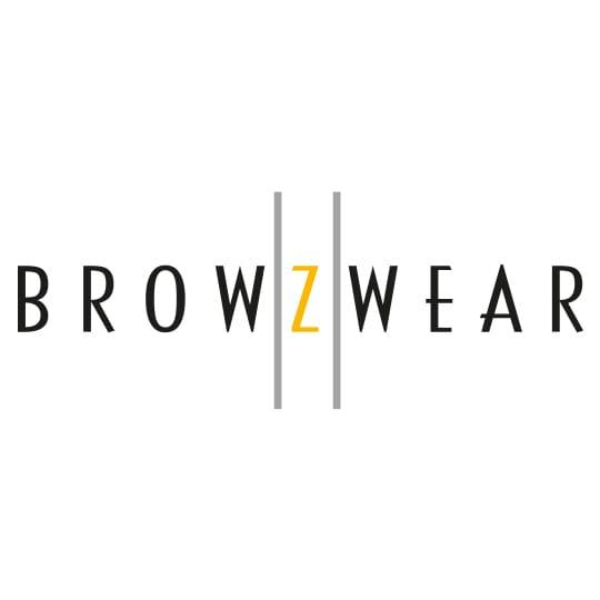browzwear-logo-540x540.jpg