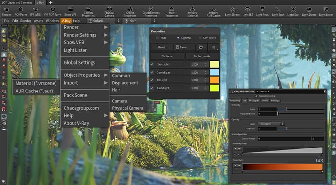 feature-v-ray-houdini-up1-simplified-ui-690x380.jpg