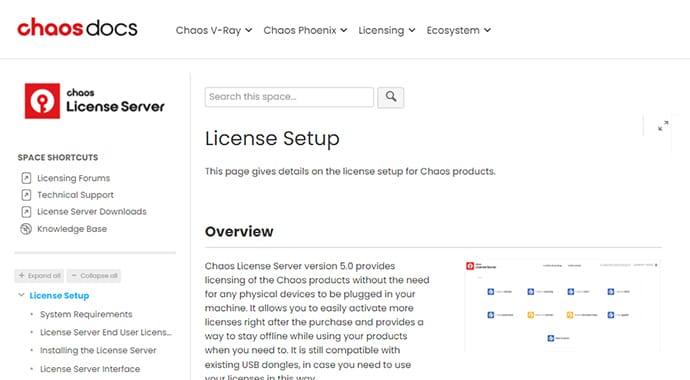 installation-licensing-docs-690x380.jpg