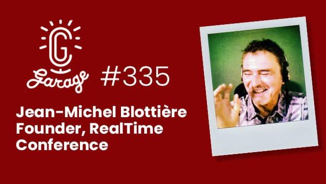 335_Jean_Michel_Blottière_YouTube.jpg