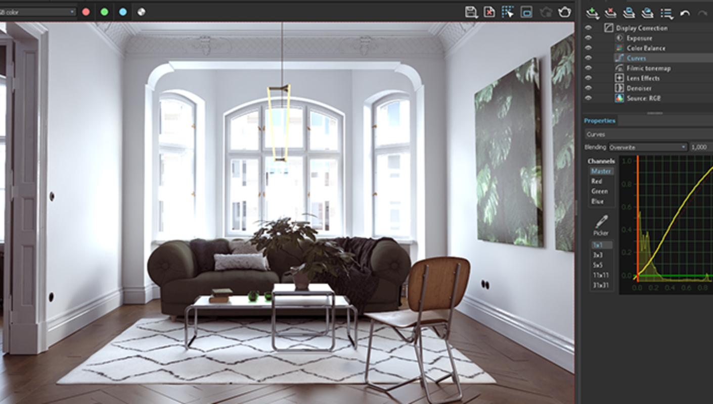 feature-beyond-rendering-690x380.png