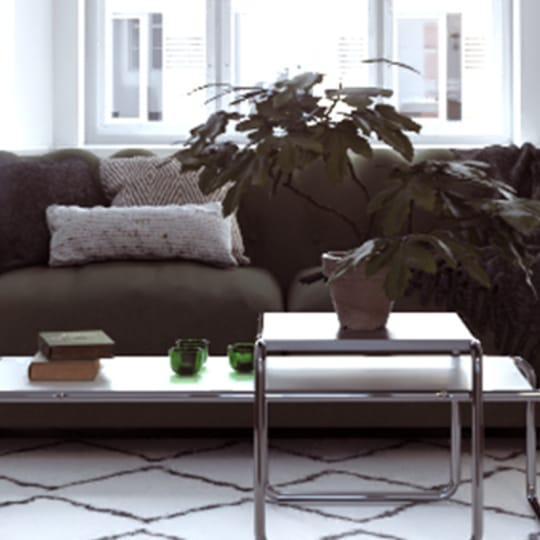 whats-new-page-v-ray-5-unreal-1920x400.jpg