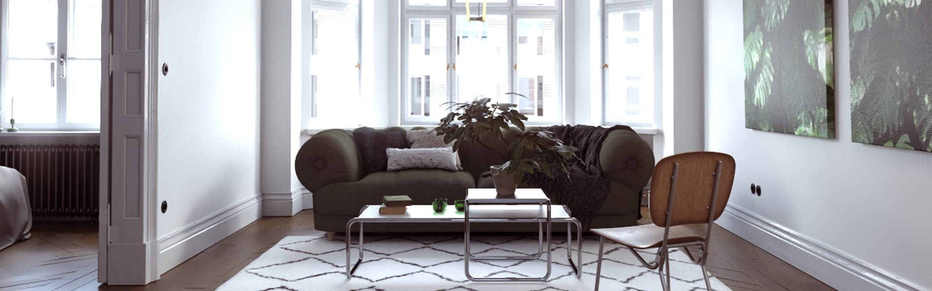 product-page-v-ray-5-unreal-1920x600-updated.jpg