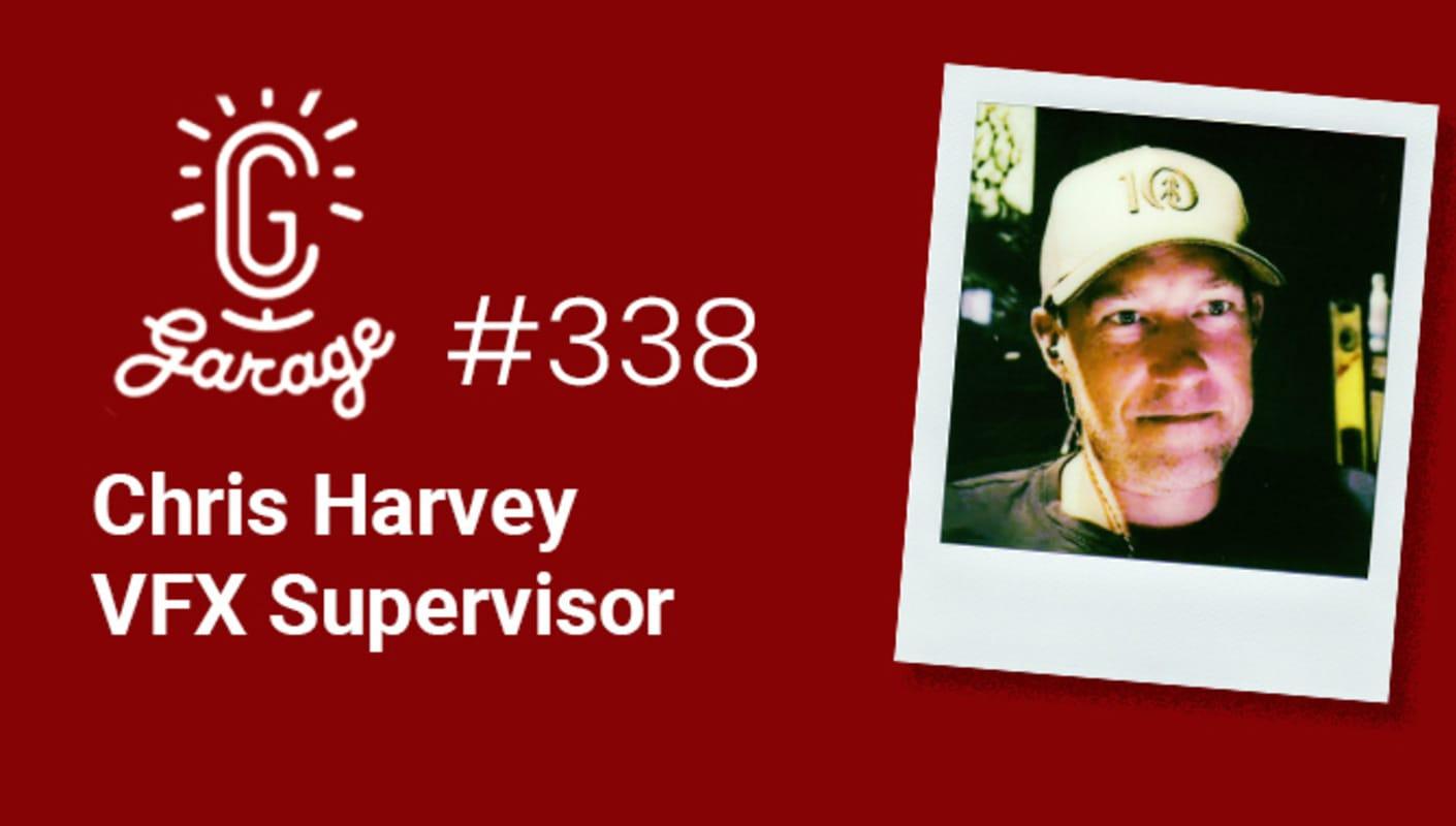 338_Chris_Harvey_YouTube.jpg