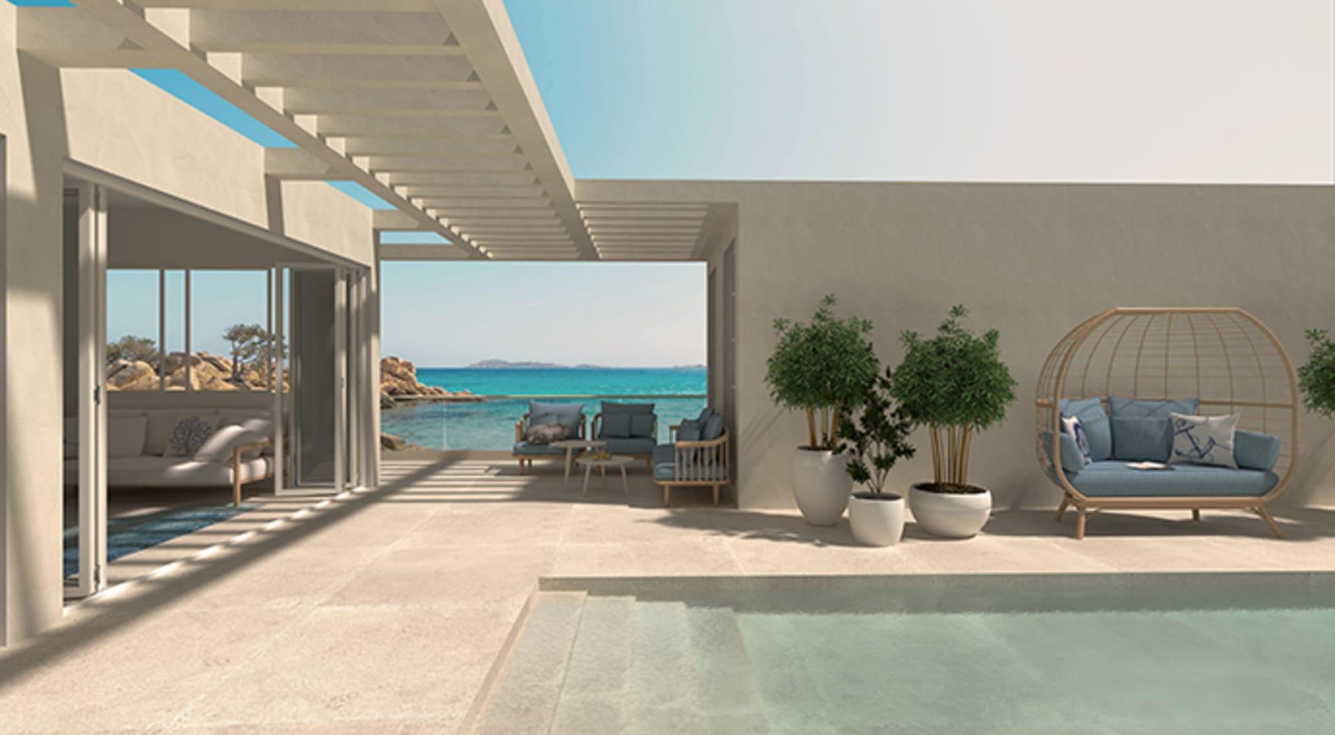 Modern_Sardinia_Villa_with_Swimming_Pool_Rendering_by_DomuS3D-thumb.jpg