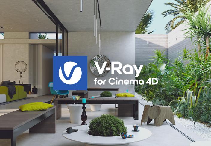 spotlight-v-ray5-cinema4d-up1-705x490.png