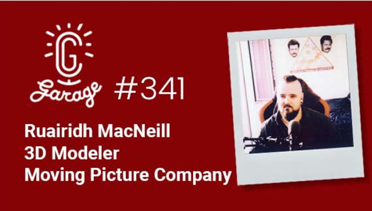 341_RuairidhMacNeill_YouTube.jpg