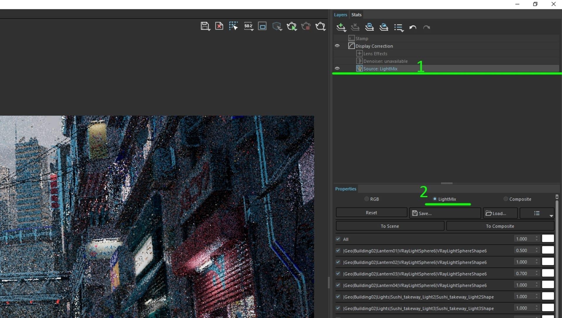 LightMix-2.jpg