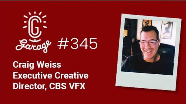345_Craig_Weiss_YouTube.jpg